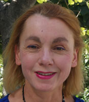 Florence Raulin Cerceau